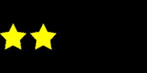 Stars, Ratings